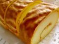哪里有主流的江南糕点加盟|台湾拔丝蛋糕加盟
