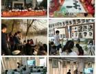 绍兴画室 柯桥画室 专业高考美术画室 专业美术培训基地