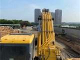 蚌埠个人小松360二挖掘机出售小型挖掘机