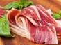 为冷冻肉的味道锦上添花的小妙招