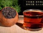 茶叶送礼怎么选贵不一定好如何挑选很重要