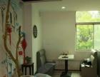 包水电,短租青年公寓