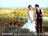 香河婚紗攝影哪個好便宜