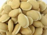 优质精选药扁豆五谷杂粮原料养身中药调理高质量作物正宗药用