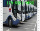 从荆州直达到徐州的大巴发车时刻表(客车资讯)徐州几点发车/客