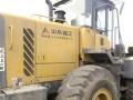 转让 山东鲁工装载机没活干的3050铲车卖