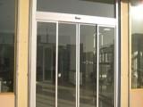 宁河区玻璃门-玻璃隔断安装 热线