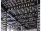 专业桥梁加固、厂房加固、楼板加固、碳纤维加固、注浆