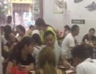 通江 圣飞歌城十字路口 酒楼餐饮 商业街卖场