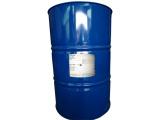 PET片材硅油,专业的硅油公司科丰化工