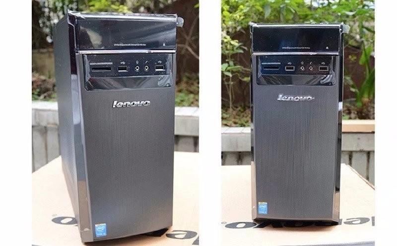 无锡联想台式电脑回收,公司旧电脑回收,戴尔服务器回收