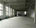 潘桥物流园横屿路1楼仓库