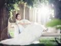 安徽合肥龙婚纱摄影 安徽婚纱摄影驰名品牌