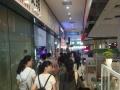 物业直租 三线地铁站大型休闲娱乐购物中心主通道旺铺