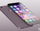 太原32G玫瑰金苹果7手机回收单反相机5折回收