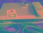 歌华有线机顶盒