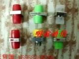 光纤适配器、FC全铜分体光纤适配器、新型FC适配器、衰减器