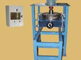 供应混凝土耐冲刷试验机 混凝土检测仪器 耐久性仪器 厂家直销