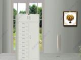 檔案柜玻璃文件柜多門檔案柜鐵皮文件柜資料柜更衣柜