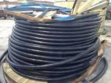 江都华泰电缆回收 江都电缆回收公司