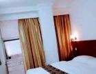 星辉惠租电梯公寓,宾馆设施舒适悠雅,交通便利拎包入住。