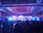 西安LED显示屏出租 P3高清屏出租