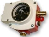 摩菲Murphy 压力表仪表 20PE-150