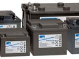 广州质量好的蓄电池厂家推荐_广西松下电池华南代理商