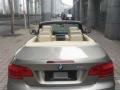 宝马3系(进口)2012款 325i 2.5 手自一体 豪华型-