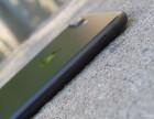 苹果8plus分期付款多少钱 杭州有店吗