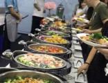 深圳上门全包办开业庆典活动茶歇承接茶歇冷餐定制服务