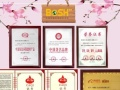 创业好项目博施美缝剂厂家施工质量保证