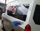 九龙九龙商务车2012款2.4手动基本型4G69S4N