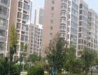 新泺大街马山坡公园附近 康桥颐东精装两室带车位 可随时看房
