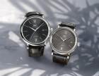 江阴积家手表回收价格咨询二手浪琴手表回收