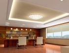 专业店面装修、办公室装修、专业轻松一站式