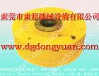 滨州沖床配件,DRS-25模胶圈 找专业冲床维修的