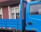 4米2宽体货车出租 有高栏 价钱您定