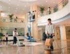 和平里地毯清洗公司 大理石翻新公司 水泥地面固化