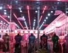 出售江城商业街卖场 超大门面 人流旺 各种商业