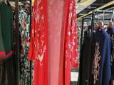 广州品牌折扣女装批发市场在哪里呢 哪里有女装批发