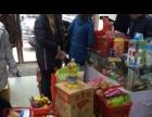 江北 洪塘 恒一广场旁超市转让 320m²