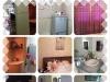 舟山-房产3室1厅-55万元