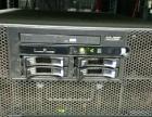IT服务外包 机房设备运维与续保