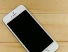 原屏版apple/苹果5s 三网通 支持全国货到付
