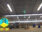 标准厂房柳东宝骏附近2万平工业用地通大车