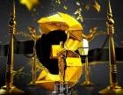 皇后酒吧运城禹西路店3周年颁奖盛典