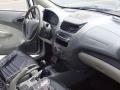 雪佛兰 赛欧三厢 2011款 1.4 手动幸福版出售个人上下班的