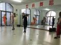 烟台成人少儿学舞蹈哪里好学舞蹈对自己的好处