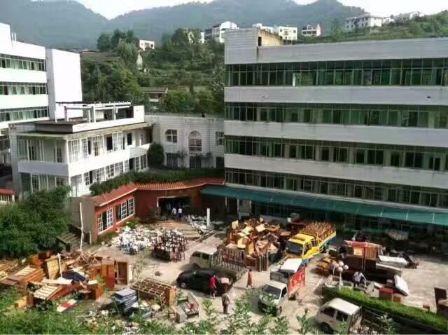 高价回收:酒店设备 宾馆 茶楼 KTV设备